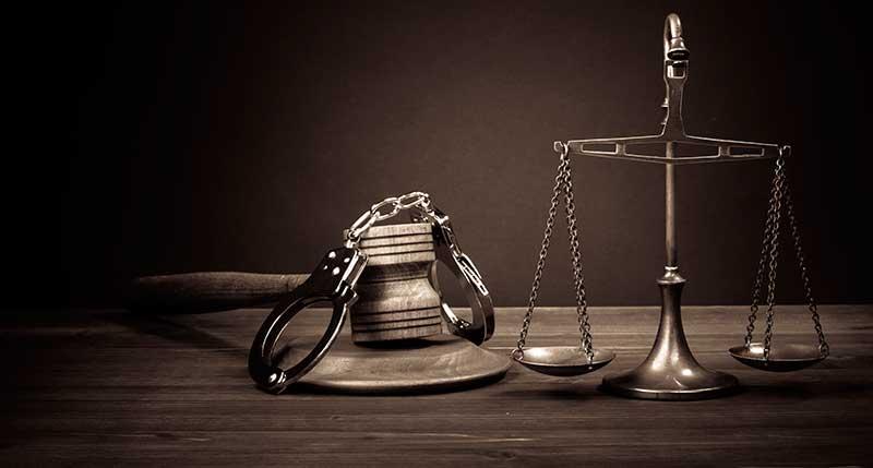 Abogados penalistas urgentes en Leganés